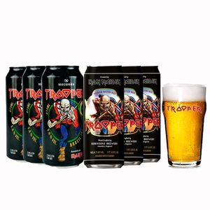 Kit-Degustacao-II-6-Cervejas-Trooper-Iron-Maiden-l