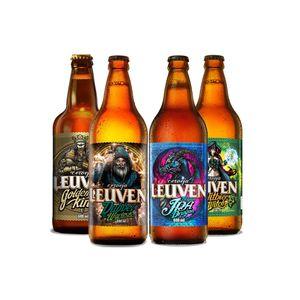 Kit-4-cervejas-Leuven--1