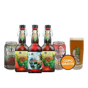 Kit-5-cervejas-Roleta-Russa--copo-gratis-1
