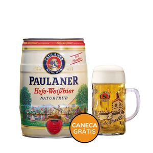 Kit-barrilete-5L-Paulaner-Hefe-Weiss--copo-Paulane