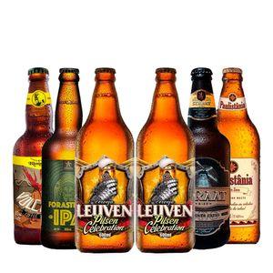 Kit-Explorador-6-Cervejas-Artesanais-Brasileiras-G