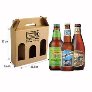 Kit-3-Cervejas-Americanas--Caixa-Presenteavel-1