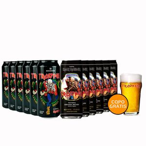 Kit-degustacao-12-Trooper-Iron-Maiden-lata-500ml--