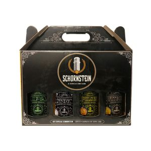 Kit-Presenteavel-4-Cervejas-Schornstein-500ml-1