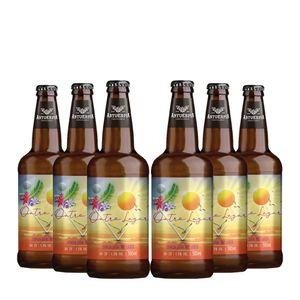 Pack-6-Cervejas-Antuerpia-Detonautas-Outro-Lugar-5