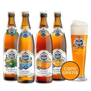 Kit-4-cervejas-Schneider-500ml--copo-gratis-1