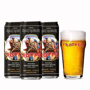 Pack-3-Cervejas-Inglesa-Trooper-Iron-Maiden-500ml-
