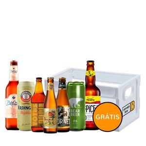 Kit-Explorador-7-Cervejas--Engradado-Gratis-1
