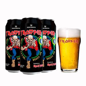 Pack-3-Trooper-Iron-Maiden-Ipa-lata-500ml--Copo-Tr