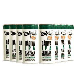 Pack-8-Dadiva-IPA-sem-Gluten-lata-310ml-1