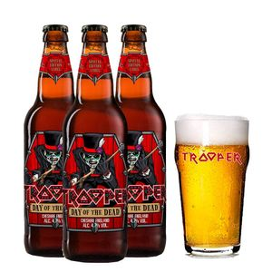 Pack-3-Trooper-Day-Of-The-Dead-500ml--Copo-1