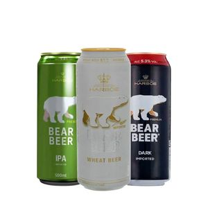 Kit-degustacao-3-cervejas-Bear-500ml-lata-1