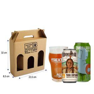Kit-2-Cervejas-Lupuladas--Taca--Caixa-Presenteavel