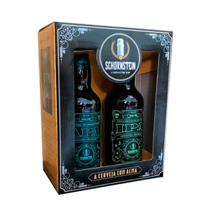 Kit-Presenteavel-2-Cervejas-Schornstein-500ml-II-1