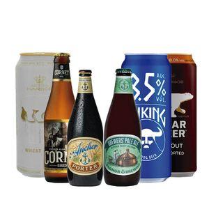 Kit-Explorador-Leve-6-Pague-4-cervejas-importadas
