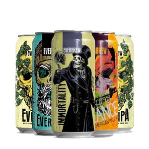 Kit-Degustacao-5-Cervejas-Everbrew-Lata-473ml-1