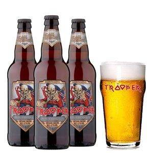 Pack-3-Trooper-Iron-Maiden-garrafa-500ml--copo-tro