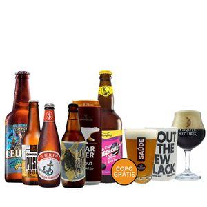 Kit-Explorador-6-Cervejas-artesanais--3-Copos-Grat
