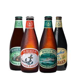 Kit-Degustacao-4-Cervejas-Anchor-355ml-1
