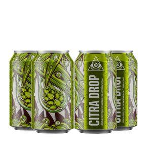 Pack-4-Cerveja-artesanal-Dogma-Citra-Drop-lata-350ml-min.jpg