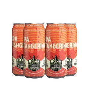 Pack-4-schornstein-tangerina-min.jpg