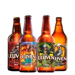 Kit-4-cervejas-Leuven--7995