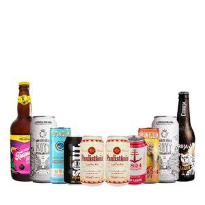 Kit-Explorador-10-cervejas-artesanais---999-p--un