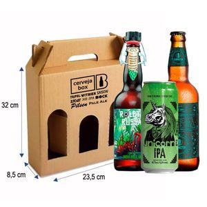 Kit-3-Cervejas-Ipa-Apa--Caixa-Presenteavel-7849