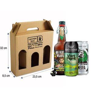 Kit-3-Cervejas-Neipa--Caixa-Presenteavel-9264