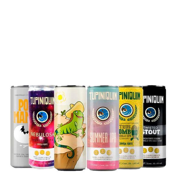 Kit-degustacao-Tupiniquim-6-latas-350ml-7993