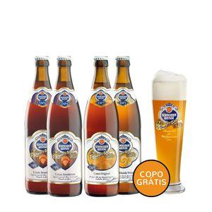Kit-4-cervejas-Schneider-500ml--copo-gratis-9355