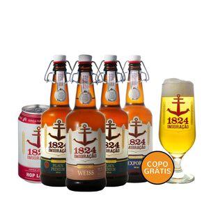 Kit-5-cervejas-Imigracao--taca-gratis-9358
