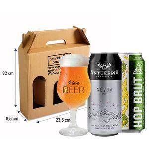 Kit-2-Cervejas-Ipa-Apa--Copo--Caixa-Presenteavel-8