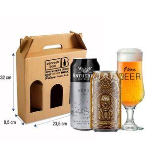 Kit-2-Cervejas-Lupuladas--Copo--Caixa-Presenteavel