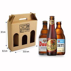 Kit-3-Cervejas-Belgas--Caixa-Presenteavel-3502