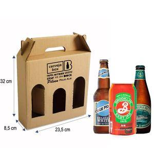 Kit-3-Cervejas-Americanas--Caixa-Presenteavel-9273
