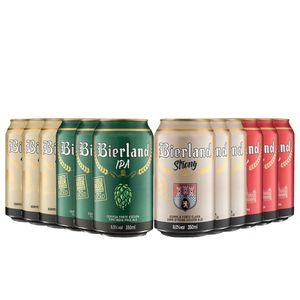 12-bierland-lata-min.jpg