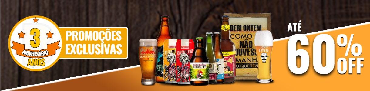 Aniversário Cervejabox Desktop
